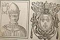 Caelestinus II. face coat.jpg