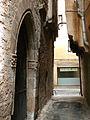 Cahors - rue du Cheval-Blanc 93 -601.jpg