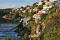 Cala n Porter, Menorca - panoramio (4).jpg