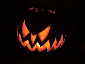 Halloween Gebruiken.Halloween Wikikids