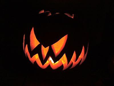 Calabaza de Halloween.jpg