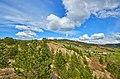 Calanchi e nuvole - panoramio.jpg