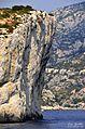 Calanque Marseille1.jpg