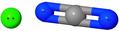 Calcium cyanamide-3D-balls.png