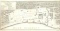 Calcutta, 1756.png