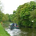 Calder and Hebble Navigation, Battyeford (8731789037).jpg