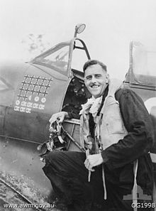 living ww2 fighter aces