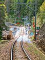 Calfreisertobel-Viadukt Arosabahn.jpg