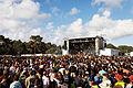 Cali - Festival du Bout du Monde 2013 - 044.jpg