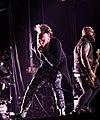 Caliban - Rock am Ring 2018-5903.jpg