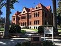 California - Old Orange County Courthouse - 20180915151754.jpg