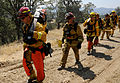 California state wildfires 150806-F-EQ149-180.jpg