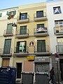 Calle Carretería 76, Málaga.jpg