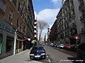 Calle de Ponzano (4480186349).jpg