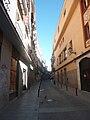 Calle de las Dos Hermanas (Madrid) 01.jpg