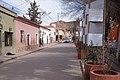 Calletilcara-01120 02.jpg