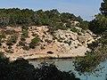 Calvià, Balearic Islands, Spain - panoramio (12).jpg