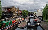 Camden Lock3.JPG