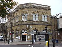 Camden Road railway station 1.jpg
