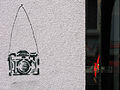 Camera-Stencil-Graffiti.jpg