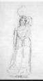 Camille Pissarro 2012 020.png