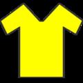 Camisa amarela04.png