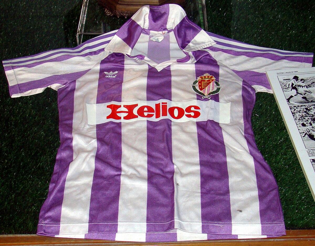 1984 Copa De La Liga Wikipedia
