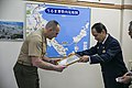 Camp Courtney commander honored by Uruma City Police Department 150311-M-AO893-003.jpg