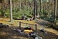 Camp fire (1).jpg