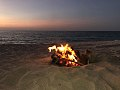 Camp fire by the sea.jpg