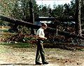 Campbell, Carroll post-hurricane Hugo.jpg