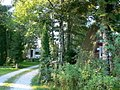 Campingplatz Am Moor - geo.hlipp.de - 21220.jpg