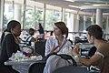 Campus Fall 2013 23 (9661978581).jpg