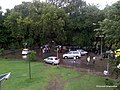 Campus Vasantrao Naik College of Arts and Social Sciences, Nagpur - panoramio.jpg