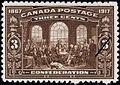 Canada 3 cents 1917.jpg
