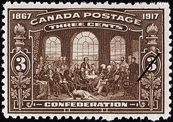 Fathers Of Confederation Wikipedia