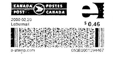 Canada stamp type PC1.jpg