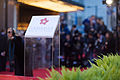 Canadas Walk of Fame podium.jpg