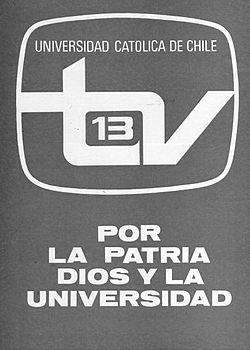 La Lucha Por La Audiencia Tv Chilena