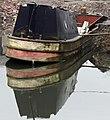 Canal Boat 1 (3234313124).jpg