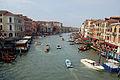 Canal Grande (3500784290).jpg