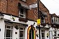 Canal Street Sign Manchester - 50140145208.jpg