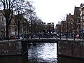 Canal in Amsterdam (3400837462).jpg