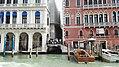 Canale grande Venedig 2018-04-16 - 4 8.jpg
