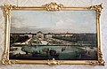 Canaletto - View of Nymphenburg Palace (Residenzmuseum)-2.jpg