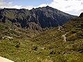 Canaries Tenerife Teno TF 436 Vue Masca - panoramio (1).jpg
