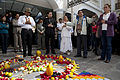Cancillería celebra el inicio del Inti Raymi (7402448256).jpg