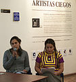 Canciller Patiño asiste a inauguración de exposición fotográfica de no videntes (5939646445).jpg