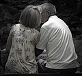 Candid Kiss.jpg