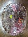 Candyman in Serbia 028.JPG